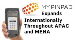 siliconreview-mypinpad-expands-internationally-throughout-apac-and-mena