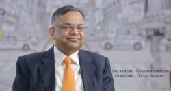 siliconreview-tata-motors-appoints-natarajan-chandrasekaran-as-chairman-of-the-board