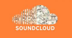 siliconreview-new-fundraising-ventures-by-sound-cloud