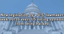 siliconreview-new-legislation-by-a-u-s-lawmaker-seek-out-to-avert-us-voting-systems-from-being-hacked