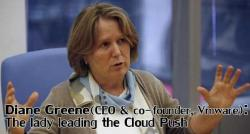 siliconreview-diane-greene-the-lady-leading-the-cloud-push