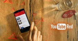 siliconreview-now-get-ready-to-watch-youtube-original-videos-for-free