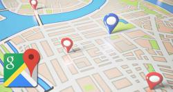siliconreview-now-share-your-real-time-location-with-friends-via-google-maps