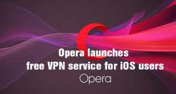 siliconreview-opera-launches-free-vpn-services-for-ios-users