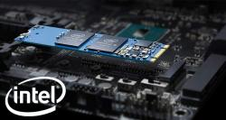 siliconreview-optane-the-new-super-fast-chip-from-intel-