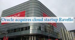 siliconreview-oracle-acquires-cloud-startup-ravello