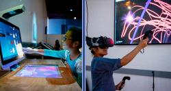 siliconreview-painting-the-art-of-virtual-reality-with-a-future-of-creativity-a-review-on-the-reboot-reality-exhibit