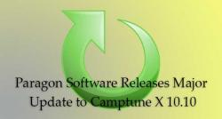 siliconreview-paragon-software-releases-major-update-to-camptune-x-10-10