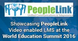 siliconreview-showcasing-peoplelink-video-enabled-lms-at-the-world-education-summit-2016