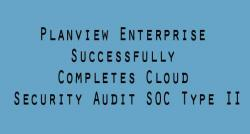 siliconreview-planview-enterprise-successfully-completes-cloud-security-audit-soc-type-ii