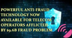 siliconreview-powerful-anti-fraud-technology-now-available-for-telecom-operators-afflicted-by-9-6b-fraud-problem