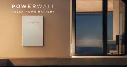 siliconreview-powerwall-2-a-creation-of-tesla-is-launched-targeting-australian-market