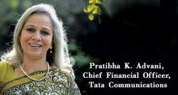 siliconreview-meet-an-enthusiastic-financial-expert-formulating-top-notch-financial-strategies-pratibha-k-advani-chief-financial-officer-tata-communications