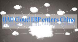 siliconreview-qad-cloud-erp-enters-china