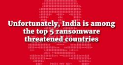 siliconreview-unfortunately-india-is-among-the-top-5-ransomware-threatened-countries