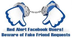siliconreview-red-alert-facebook-users-beware-of-fake-friend-requests
