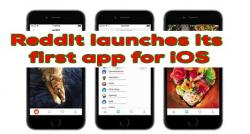 siliconreview-reddit-launches-its-first-app-fpr-ios