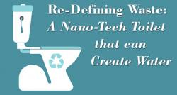 siliconreview-re-defining-waste-a-nano-tech-toilet-that-can-create-water
