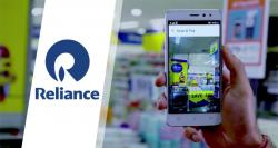 siliconreview-reliance-retail-becomes-the-first-retail-series-in-based-payments-india-to-hold-up-upi-crosswise-its-network