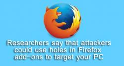 siliconreview-researchers-say-that-attackers-could-use-holes-in-firefox-add-ons-to-target-your-pc