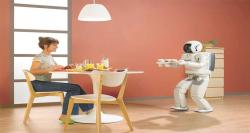 siliconreview-robowaiter-a-new-startup-is-looking-to-replace-waiterswaitresses-with-their-robots-and-app
