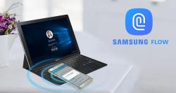 siliconreview-samsung-flow-app-on-android-can-soon-be-used-to-unlock-windows-10-pcs
