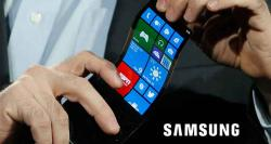 siliconreview-samsung-likely-to-announce-foldable-smartphones-soon