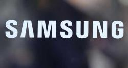 siliconreview-note-7-recall-to-cost-samsung-around-3-billion