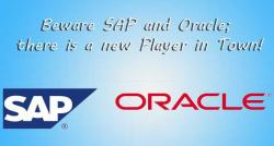 siliconreview-beware-sap-and-oracle-there-is-a-new-player-in-town