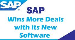 siliconreview-sap-wins-more-deals-with-its-new-software