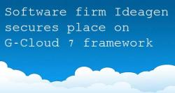 siliconreview-software-firm-ideagen-secures-place-on-g-cloud-7-framework