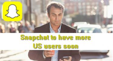 siliconreview-snapchat-to-have-more-us-users-soon