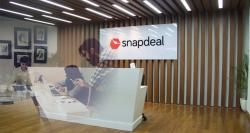 siliconreview-snapdeal-to-offer-hike-to-employees-amid-acquisition-buzz-says-sources