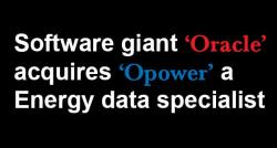 siliconreview-software-giant-oracle-acquires-opower-a-energy-data-specialist