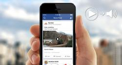 siliconreview-sound-is-no-longer-a-barrier-for-video-artists-in-facebook