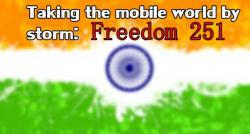 siliconreview-taking-the-mobile-world-by-storm-freedom-251