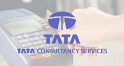 siliconreview-tcs-introduces-merchant-pay-a-solution-to-assist-retailers-to-integrate-payments