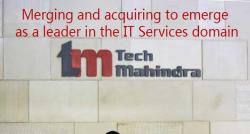 siliconreview-merging-and-acquiring-to-emerge-as-a-leader-in-the-it-services-domain-tech-mahindra-ltd