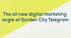 siliconreview-the-all-new-digital-marketing-angle-of-garden-city-telegram