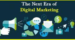 siliconreview-the-next-era-of-digital-marketing