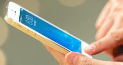 siliconreview-the-next-iphone-might-have-a-fingerprint-reader-built-right-into-its-screen
