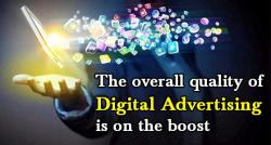 siliconreview-the-overall-quality-of-digital-advertising-is-on-the-boost