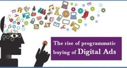 siliconreview-the-rise-of-programmatic-buying-of-digital-ads