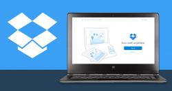 siliconreview-to-streamline-its-conversations-and-collaborations-dropbox-redesigns-its-web-interface