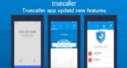 siliconreview-truecaller-app-updatd-new-features
