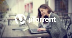 siliconreview-utorrent-now-will-be-made-available-in-users-web-browser