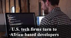 siliconreview-u-s-tech-firms-turn-to-africa-based-developers