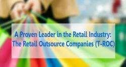 siliconreview-a-proven-leader-in-the-retail-industry-the-retail-outsource-companies-t-roc
