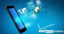 siliconreview-verizon-as-a-reply-introduced-unlimited-data-plan-with-good-video-streaming-quality