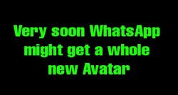siliconreview-very-soon-whatsapp-might-get-a-whole-new-avatar